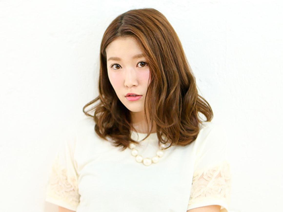 Profile 280