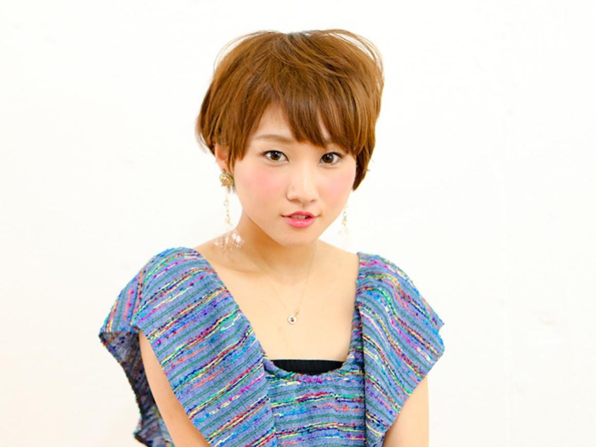 Profile 285