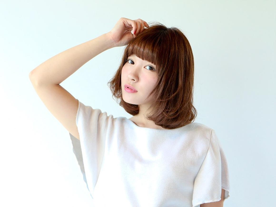 Profile 288