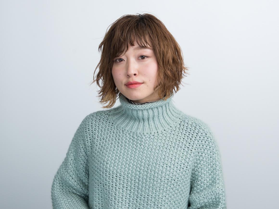 Profile 425