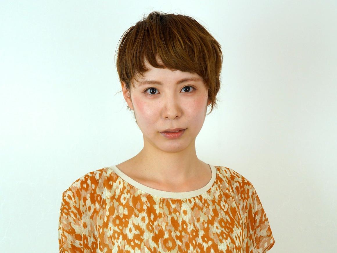 Profile 455