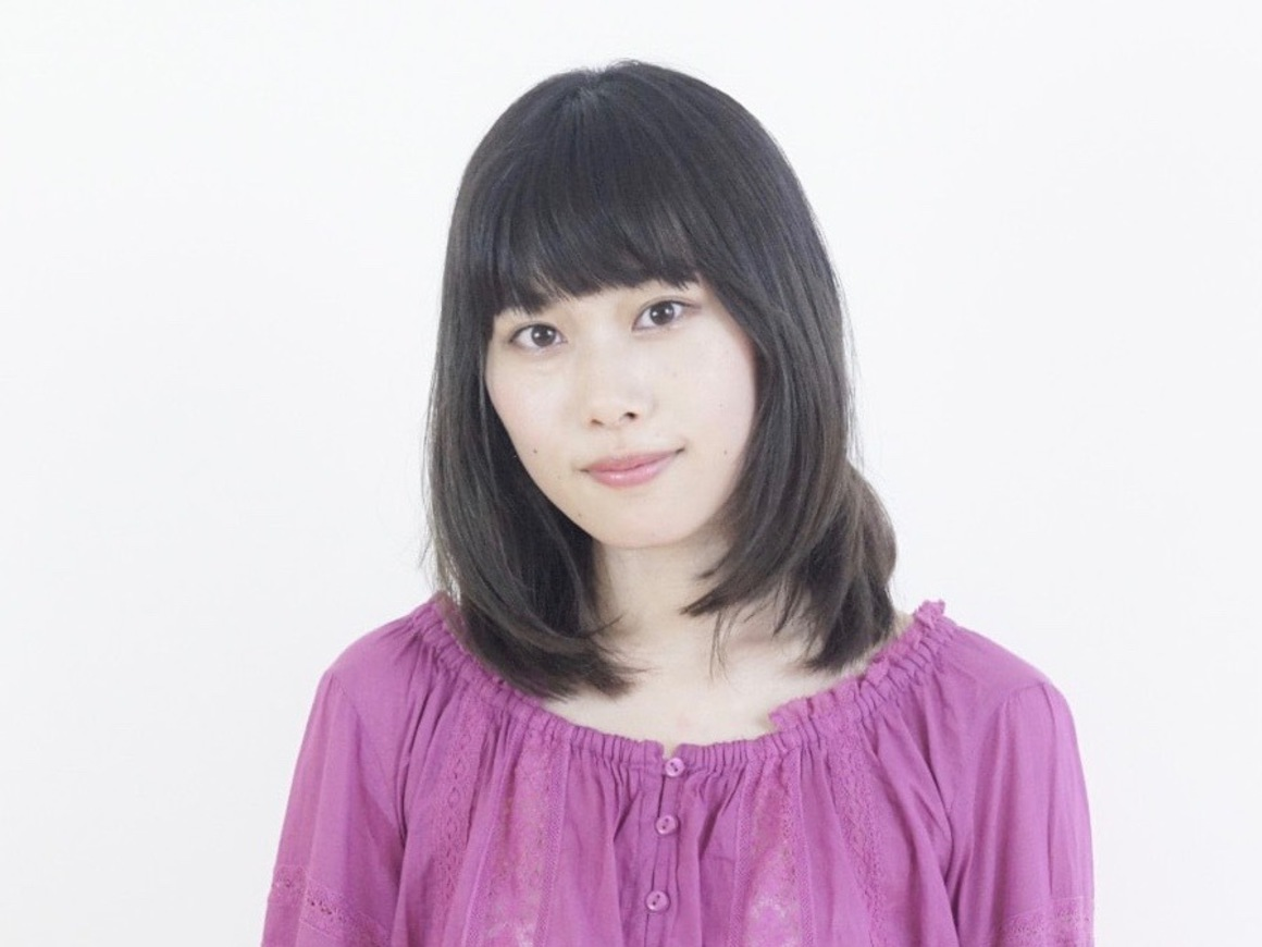 Profile 631