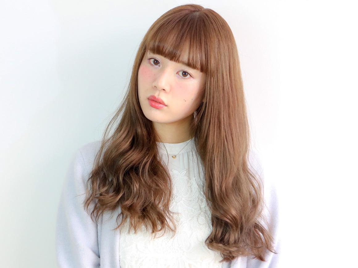 Profile 82