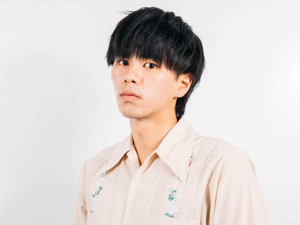Profile c0c733813f9e3c6d081d314901e04da3 masuzawaさん