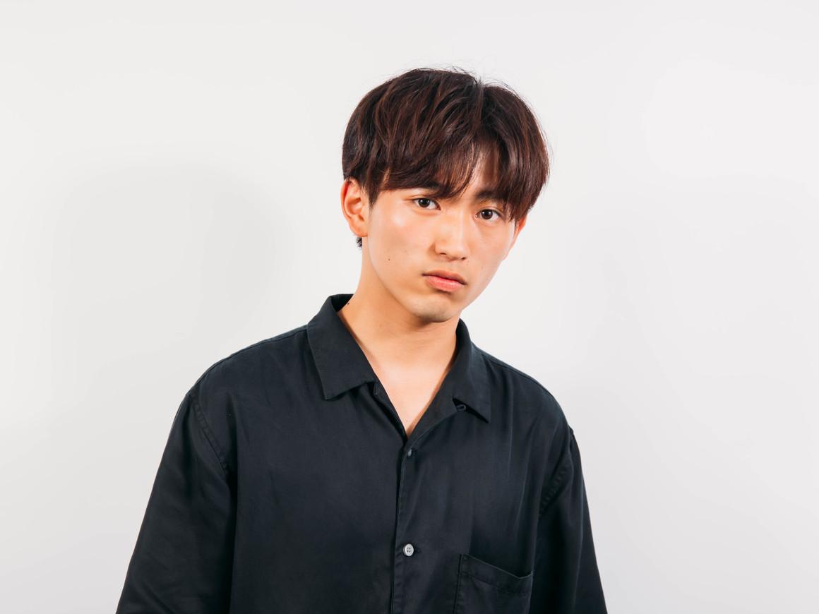 Profile 75a25b9e5bb3ee8ecf33f7c3205e1fec 齋藤仁