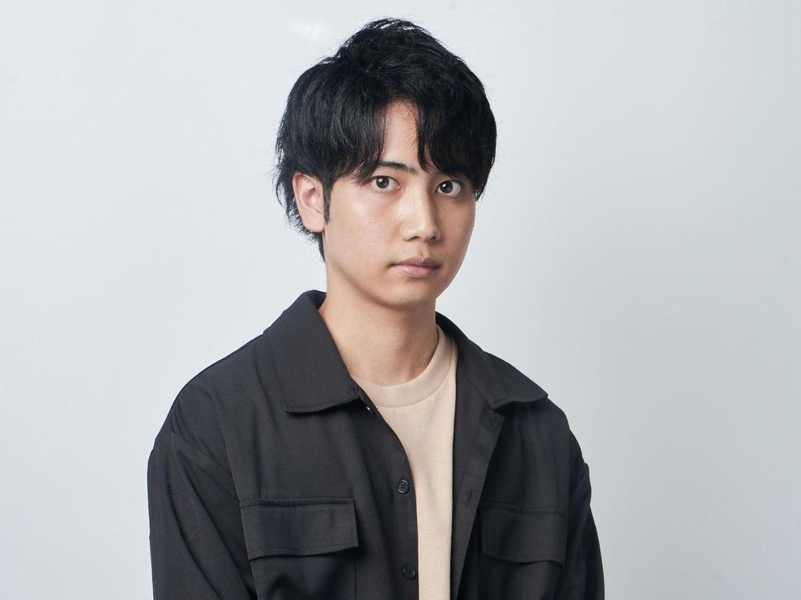 Profile 45e4ec83e89b647d2d2867c7a4ca50aa 松田龍逸