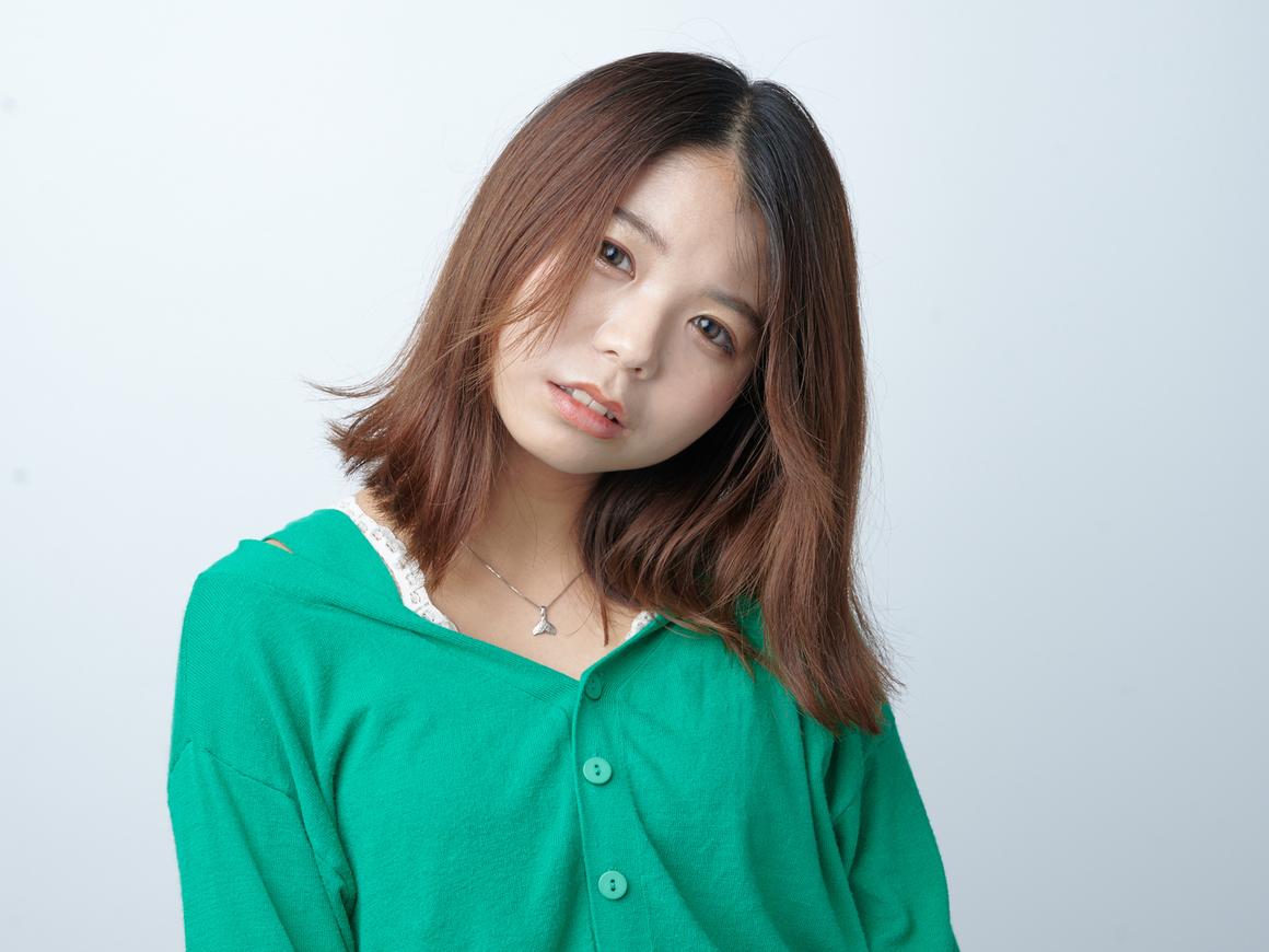 Profile 03703633212566eb4fa1bd8ea79d354d 小林