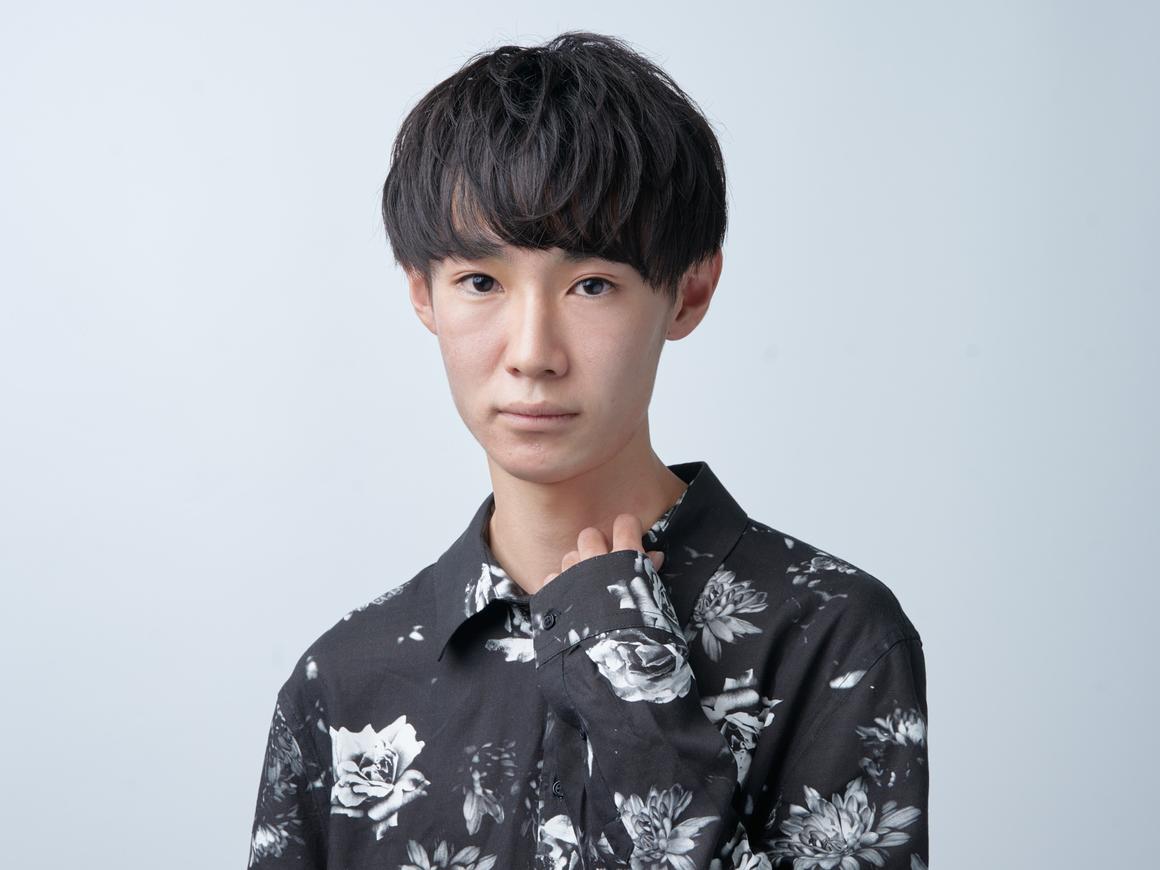 Profile 0bf4fdb46ac4197189b1ef2def845a7a 佐藤朝陽