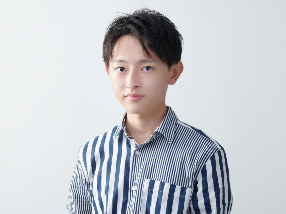 Profile afa63c913ee0580a2a0534cfa278d6c1 剣持裕太