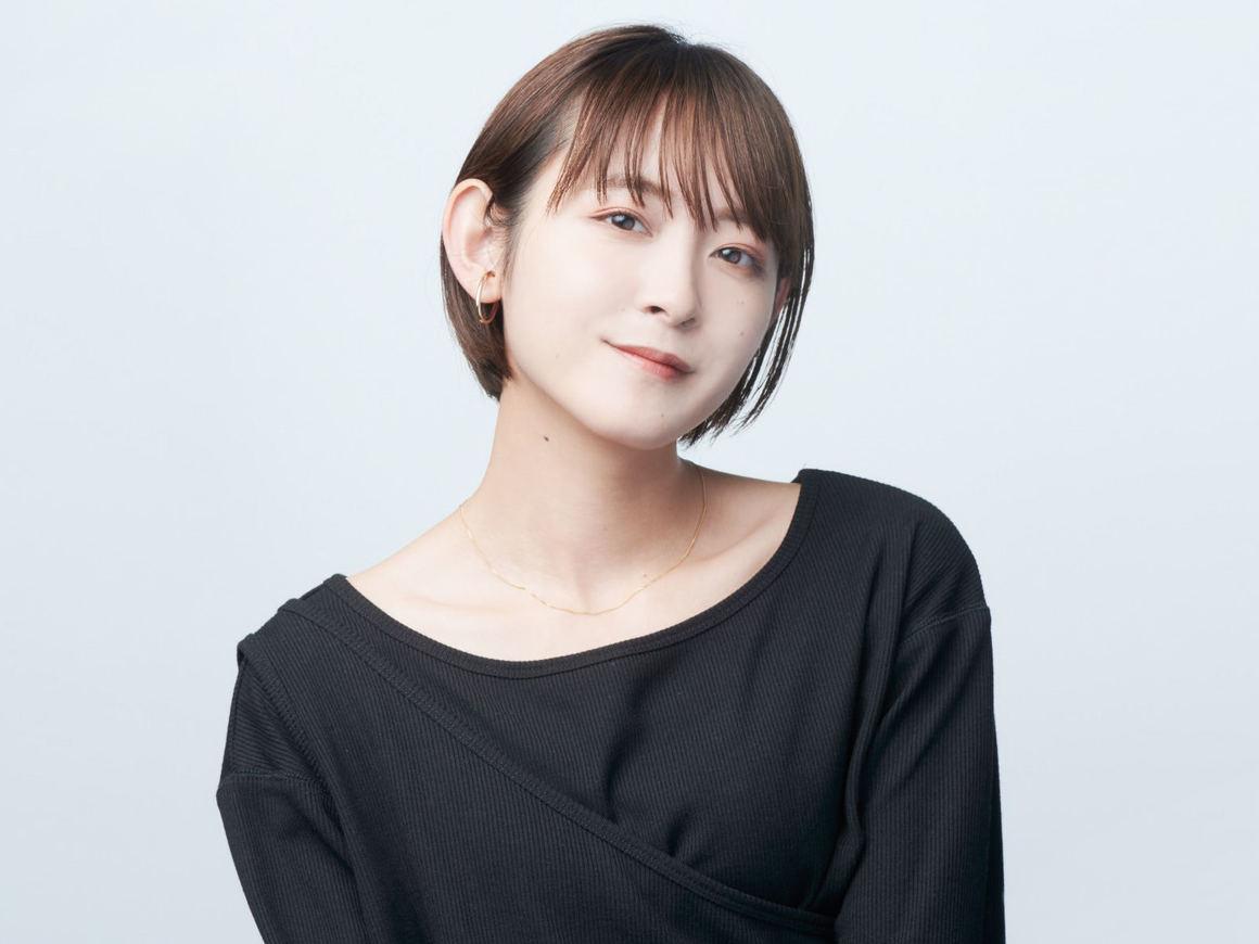 Profile 165677b9eb0ee969fa51e1d5c866c15b 和田あゆみ