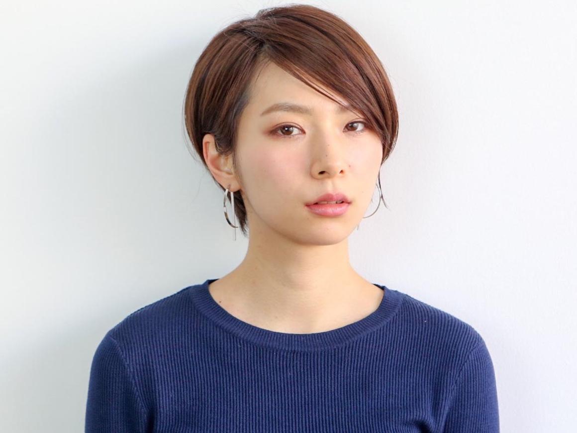 Profile 212