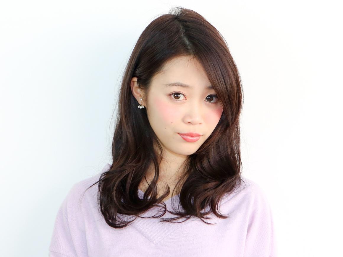 Profile 255