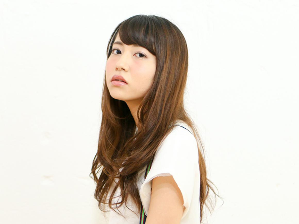 Profile 278