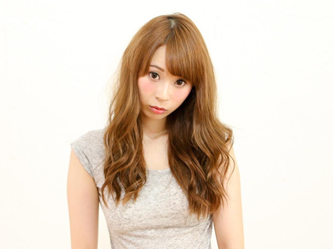 Profile 282