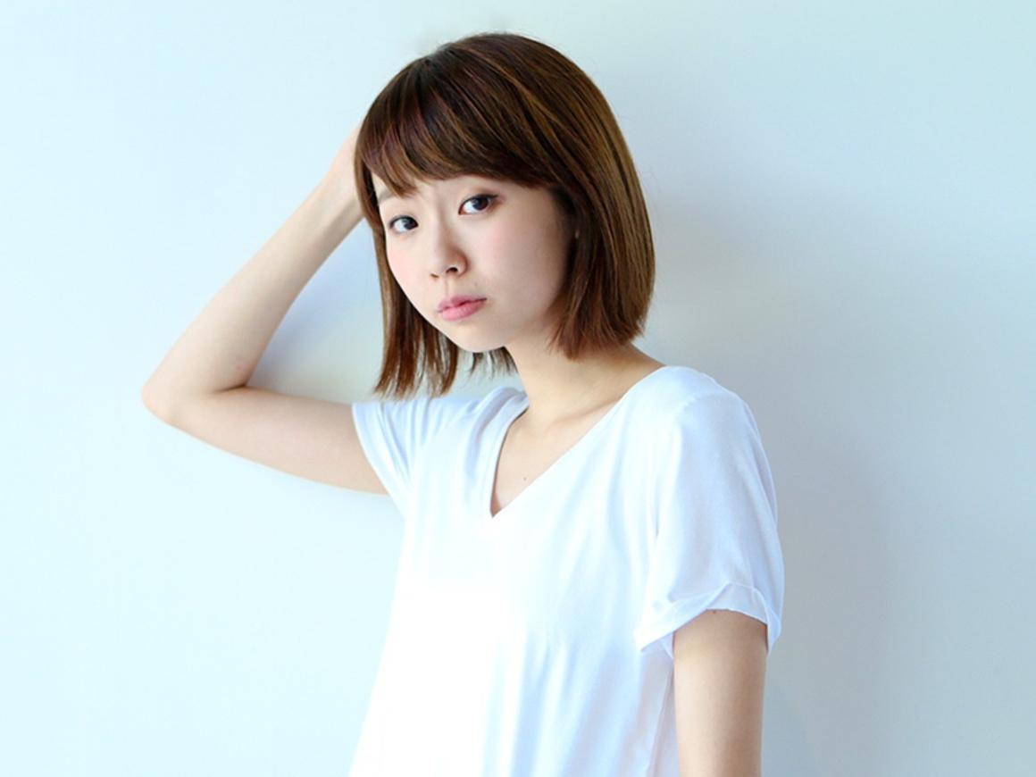 Profile 283