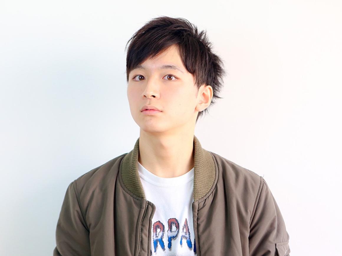 Profile 294