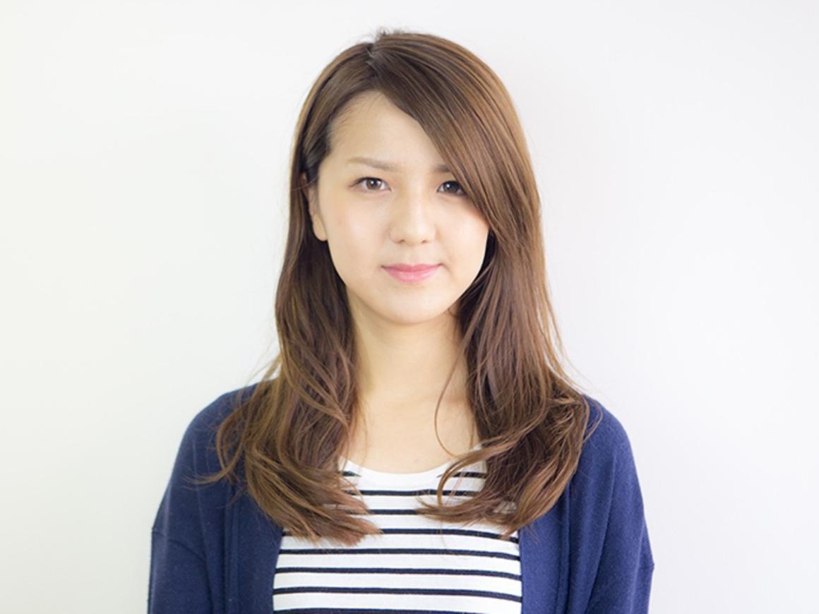 Profile 309