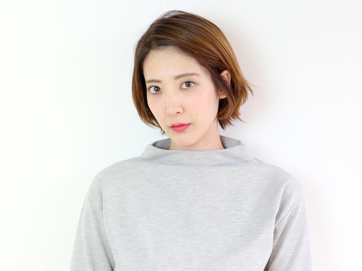 Profile 376