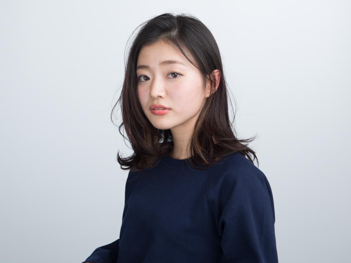 Profile 392