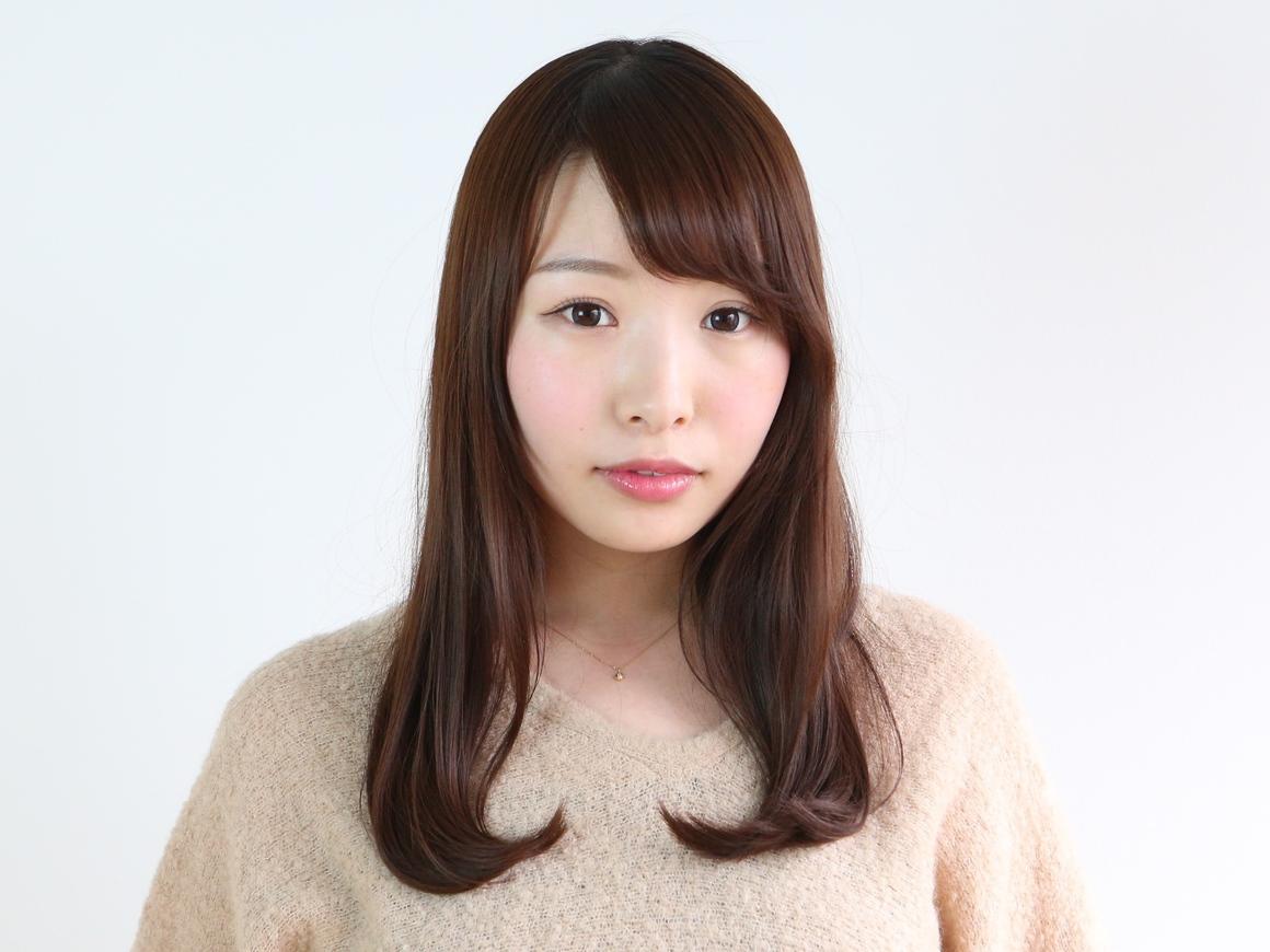 Profile 393