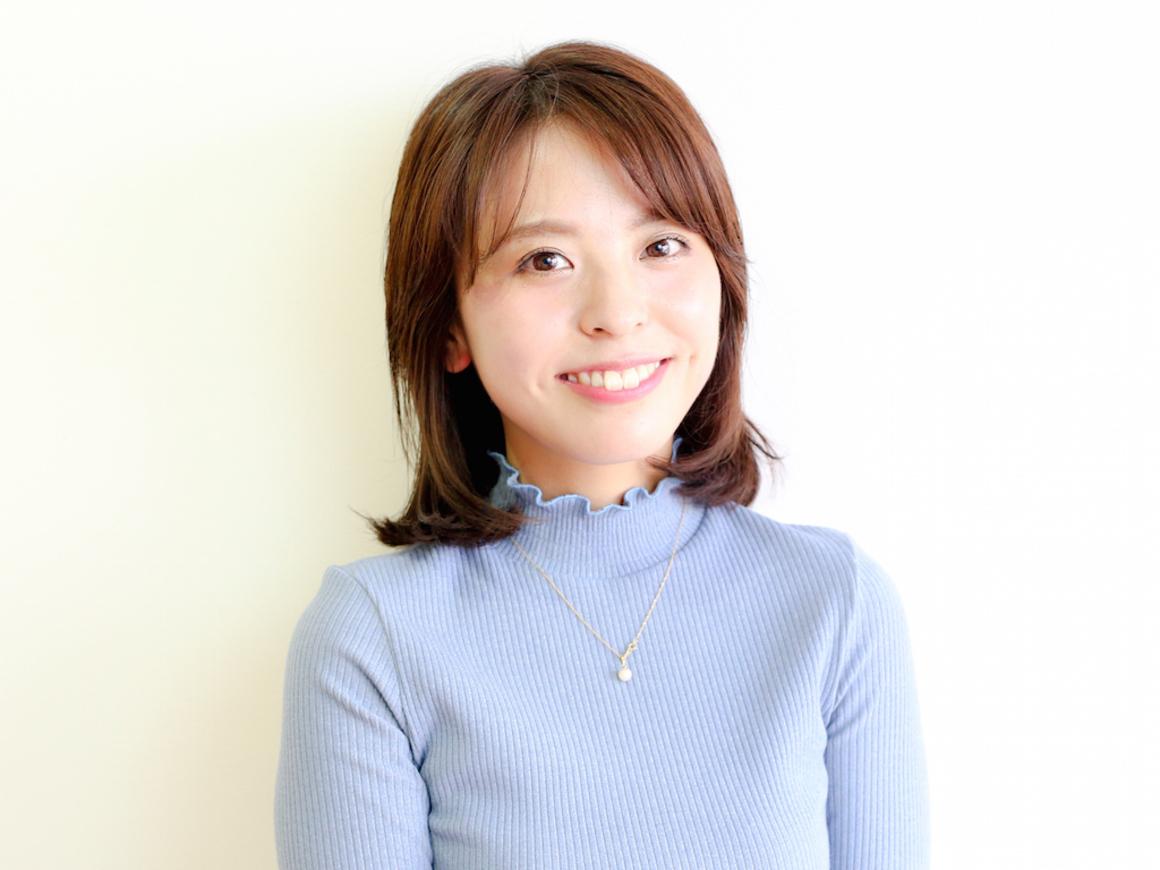 Profile 430