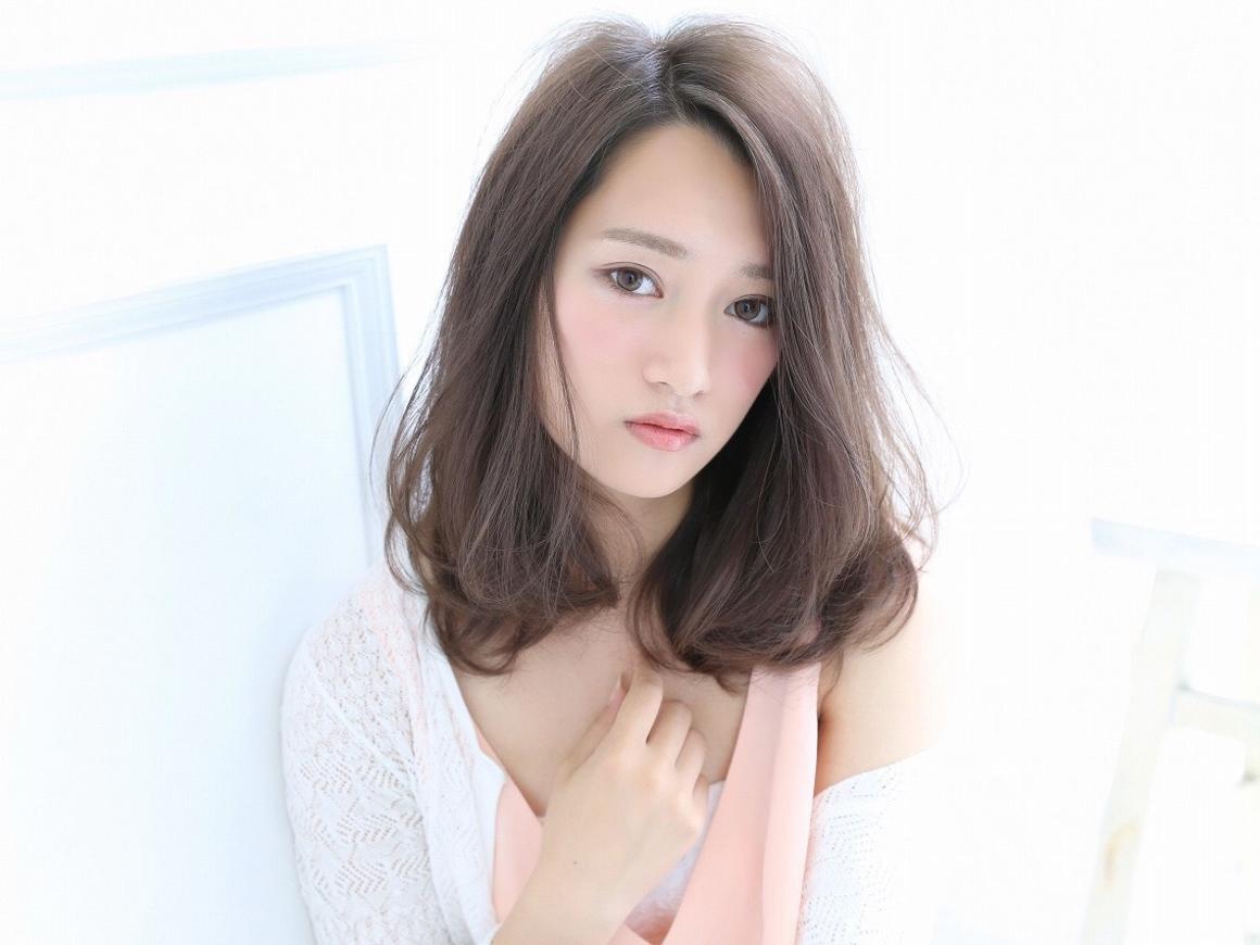 Profile 456