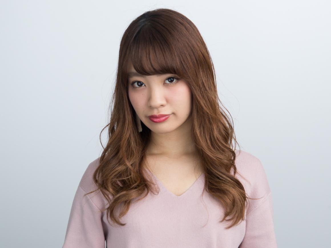 Profile 48