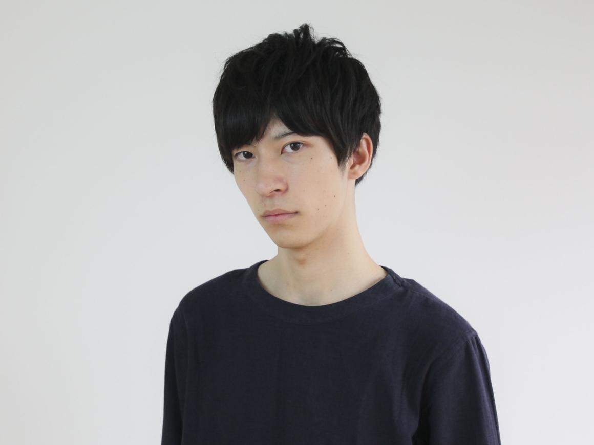 Profile 496