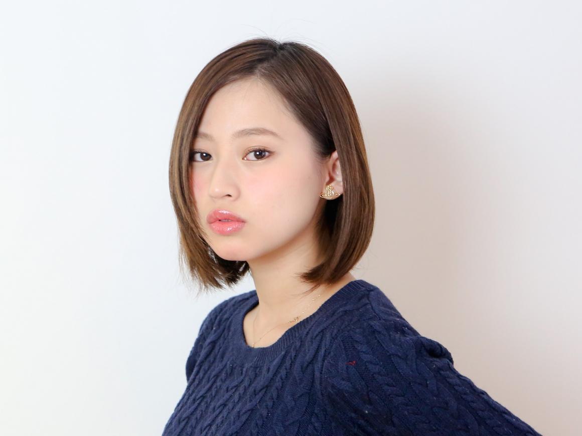 Profile 54