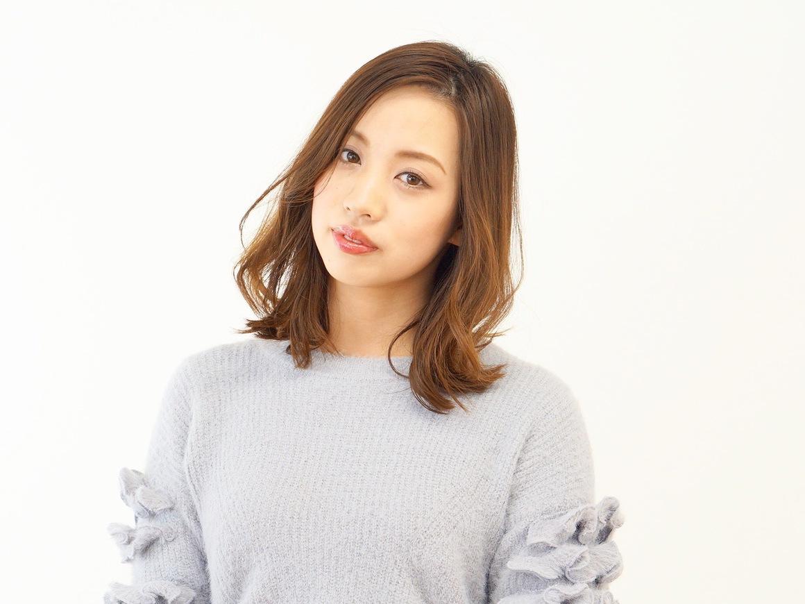 Profile 570