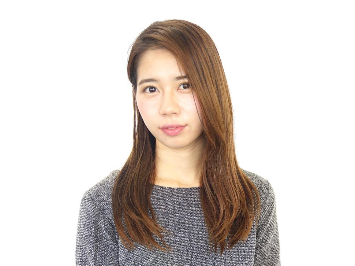 Profile 661