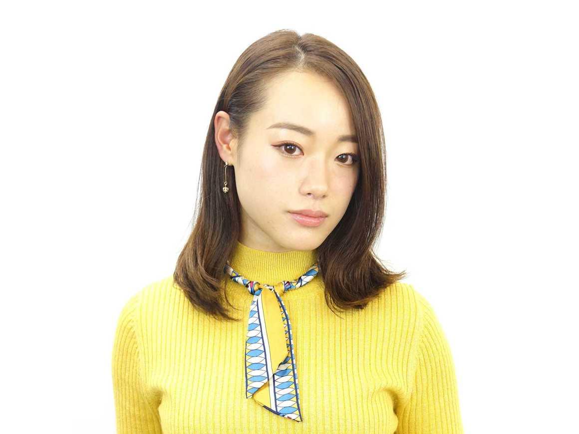 Profile 672