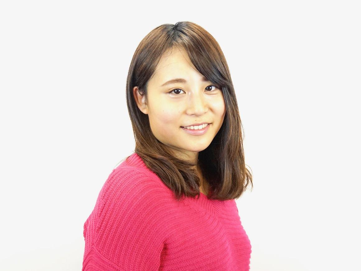 Profile 679